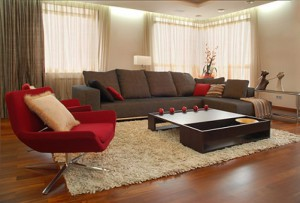 beautiful-home-interior-picture-material_38-6253