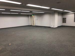 京王永山駅徒歩数分の相続税対策に有効な不動産投資(建物比率の高い物件)